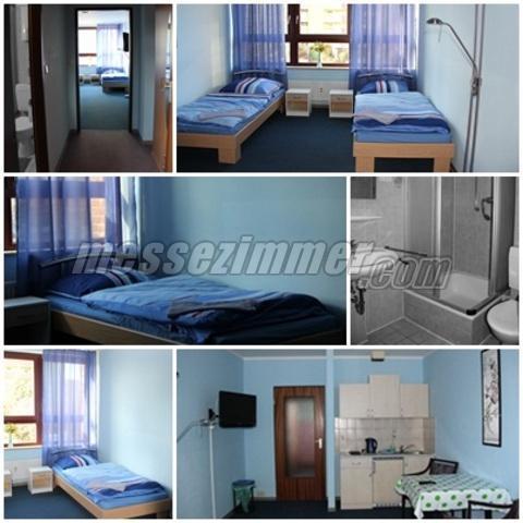 objekt3183 wohnung in 30880 laatzen messezimmer pensionen hotels zimmervermittlungen. Black Bedroom Furniture Sets. Home Design Ideas