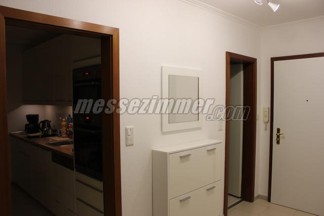 objekt3728 wohnung in 30880 laatzen messezimmer pensionen hotels zimmervermittlungen. Black Bedroom Furniture Sets. Home Design Ideas