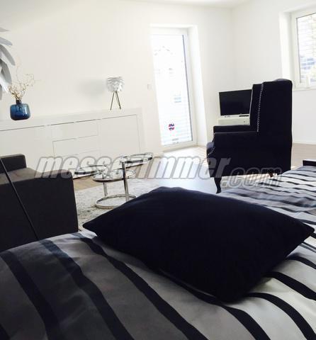 Zimmer Wohnung Schwabach