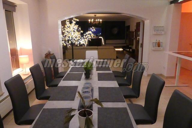 objekt3997 wohnung in 47906 kempen messezimmer pensionen hotels zimmervermittlungen. Black Bedroom Furniture Sets. Home Design Ideas